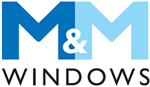 M&M Windows