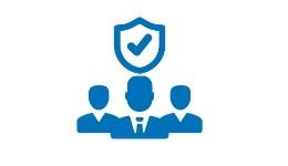 Icon InsuranceBackedGuarantee DOORS IN WIGAN