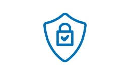 Icon Security DOORS IN WIGAN
