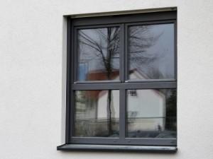 Windows Aluminium 300x225 Windows in Wigan