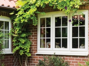 Windows Casement 300x225 Windows in Wigan