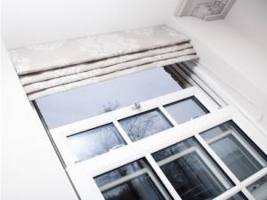 Windows VerticalSliding 300x225 Windows in Wigan