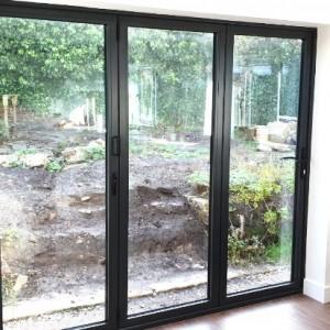 AluminiumDoors 300x300 DOORS IN WIGAN