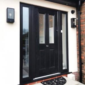 Composite Doors 300x300 DOORS IN WIGAN