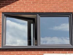 tilt turn 300x226 Windows in Wigan